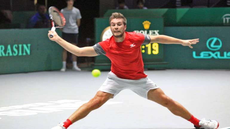 Mektić i Krejčikova u finalu Australian Opena!