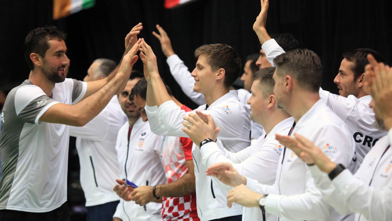 Predstavljamo hrvatske suparnike: Australska bogata tradicija željna novih pobjeda