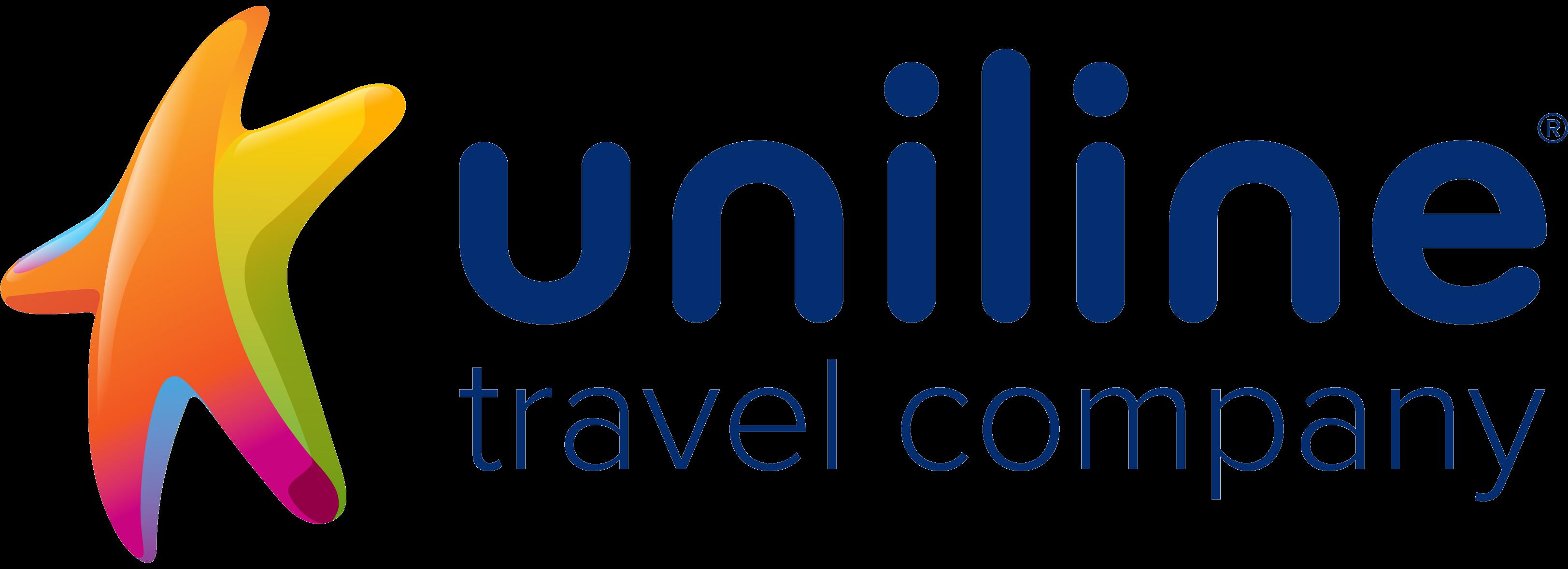 Uniline Travel Company