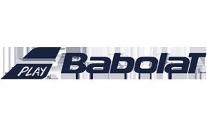 Babolat