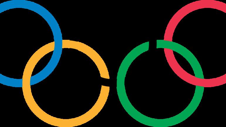 Odgoda Olimpijskih igara u Tokiju