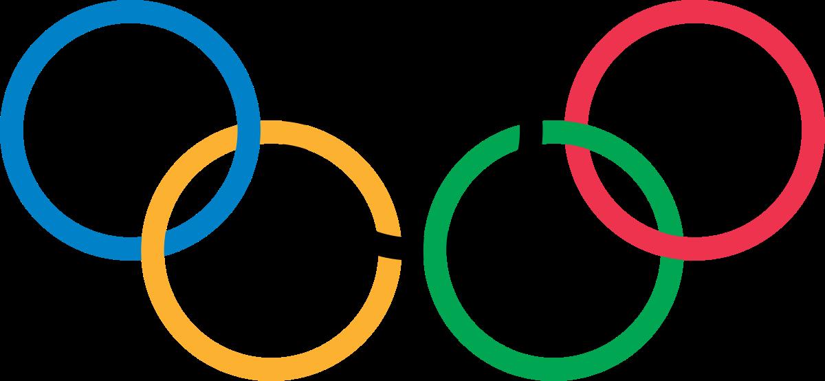 Objavljen termin teniskog turnira na OI u Tokiju