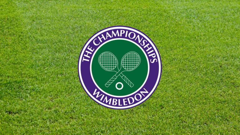 Ove godine bez Wimbledona, organizatori otkazali turnir