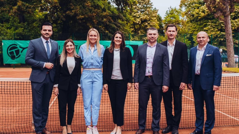 Donna Vekić predstavila nedolazeći teniski spektakl u Osijeku
