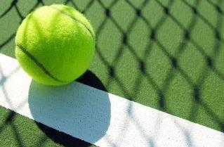 Poziv za upis u Program osposobljavanja za poslove trenera/ice tenisa