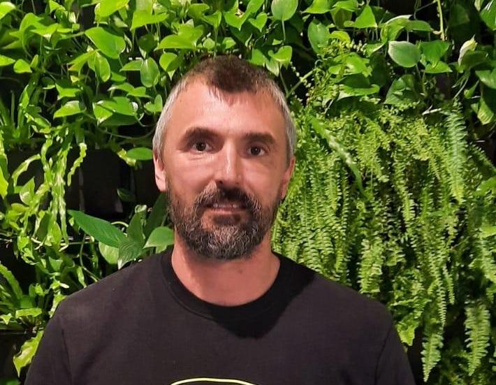 """Goran Ivanišević: """"Adria Tour"""" svjetska je prilika za Zadar i Hrvatsku"""
