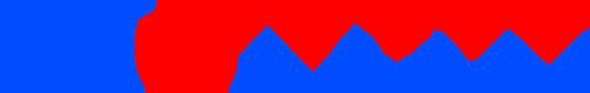 HTS-logo2-1
