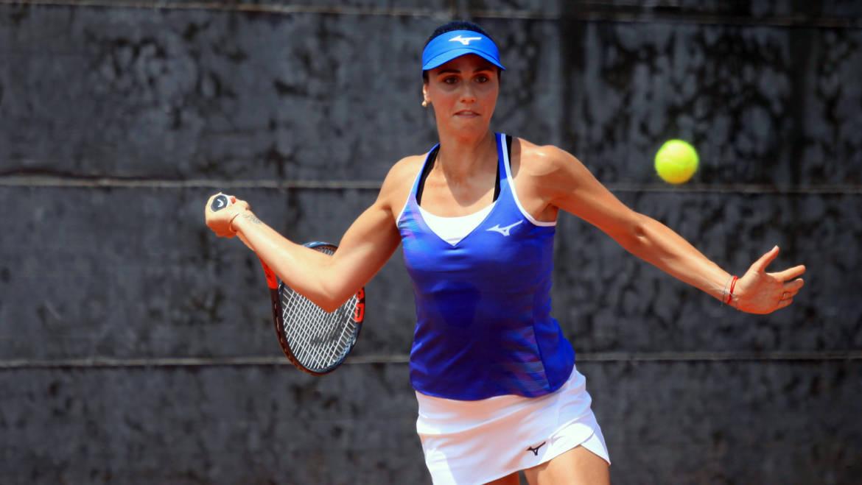 Mariana jača od Bugarke, Matej slavio protiv domaćeg igrača