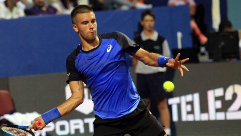 Borna i Marin vraćaju se na njujorškom Mastersu, Donna na turniru tenisačica