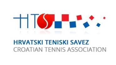 Odluka o imenovanju organizatora prvenstava Hrvatske na otvorenom u 2021. godini.