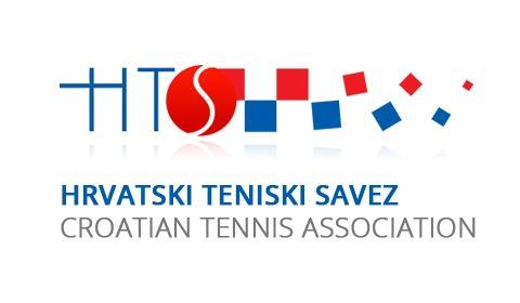 Produžetak roka za prijavu turnira koji počinju 27. ožujka