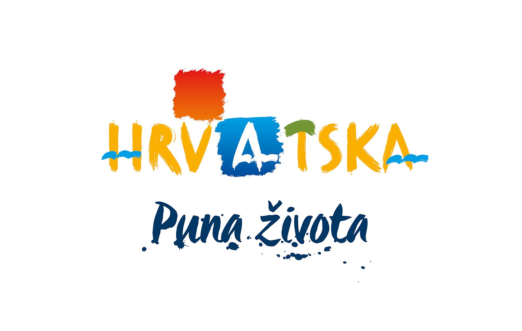 Hrvaatska turistička zajednica