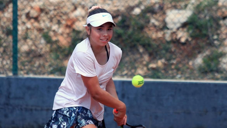 Dora na korak do naslova u Slovačkoj, Duje zastao u polufinalu