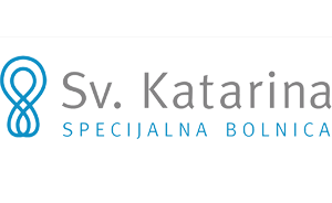 Sv. Katarina - Specijalna bolnica