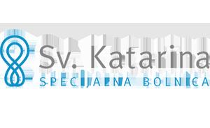 Sv. Katarina - Specijalna bolnica