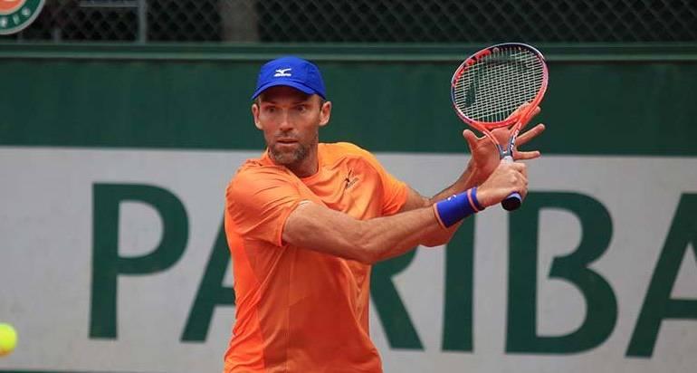 Ćorić protiv Andujara, Čilić na Kudlu, a Karlović svoj 17. US Open otvara protiv Gasqueta