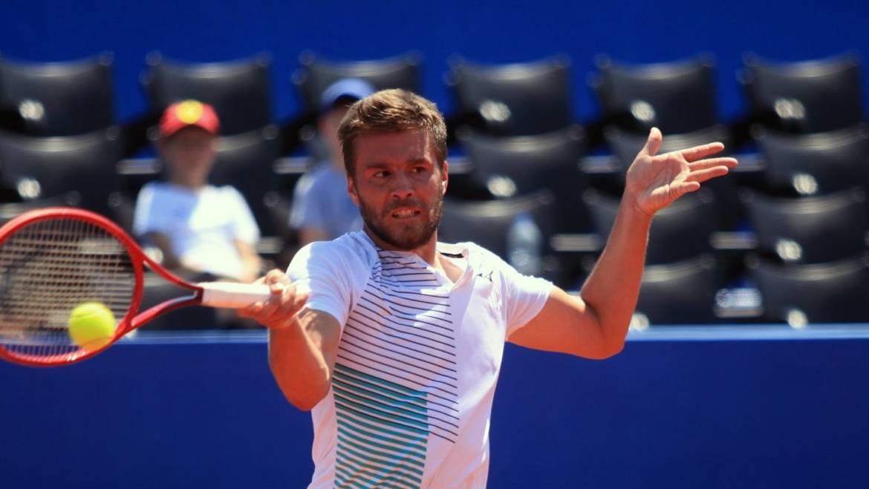 Mektić i Koolhof u četvrtfinalu US Opena