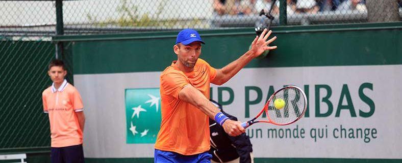 Karlović završio nastup na US Openu, Gasquet bolji u tri seta