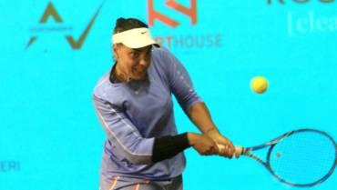 Konjuh prošla prvo kolo kvalifikacija Australian Opena