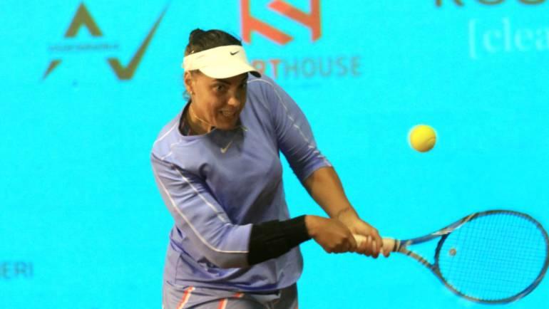 Ana bez nastavka niza u Miamiju, Sevastova zatvorila vrata četvrtfinala