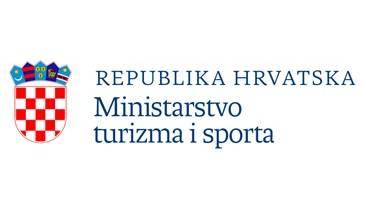 Javni poziv i Natječaj namijenjen kategoriziranim sportašima I., II. i III. kategorije