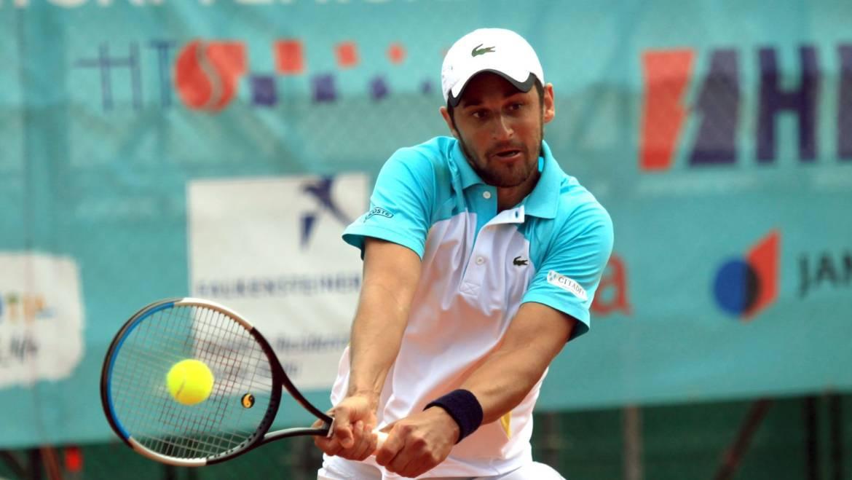 Mate Pavić i Brazilac Soares izbacili Murraya i Skupskog za polufinale US Opena