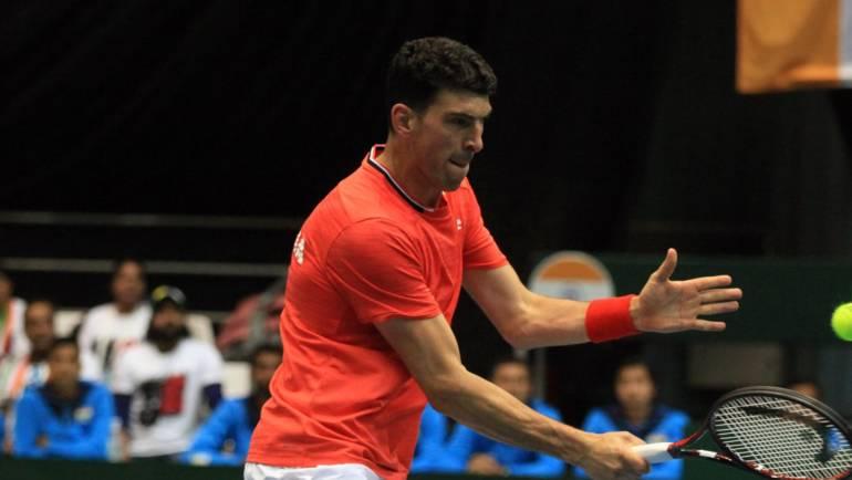 Škugor i McLachlan izgubili u polufinalu Nur-Sultana, drugi nositelji jači