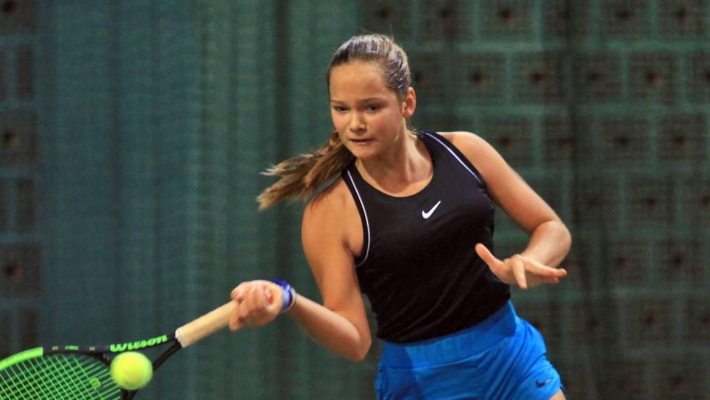 U Zagrebu i Ogulinu ovog vikenda HEP Masters turniri za tenisačice i tenisače do 15 godina
