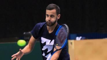 Pavić i Soares 1. nositelji u Londonu, Mektić i Koolhof otvaraju turnir u nedjelju
