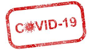 Upute za subvencioniranje troškova kod testiranja sportaša na Covid-19