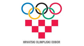 """""""Prijatelji na djelu"""" – pomoć sportašima i sportskim djelatnicima u Sisačko-moslovačkoj županiji"""