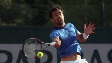 Dodig i Melo krenuli pobjedom na ATP turniru u Antwerpenu