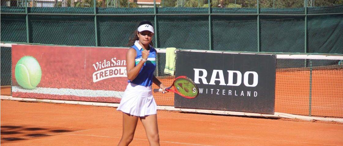 Marčinko do četvrtfinala parova na juniorskom Roland Garrosu, Poljičak završio nastup