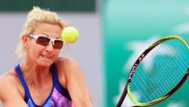 Jurak i Klepač završile u četvrtfinalu nastup na WTA turnira na Tenerifeu